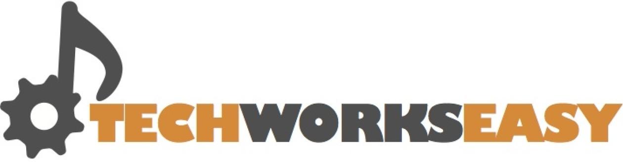 TechWorksEasy